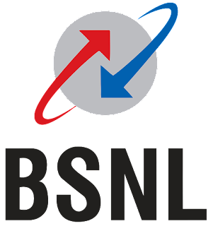 Diploma Jobs: BSNL Recruitment 2017 Junior Engineer Vacancies