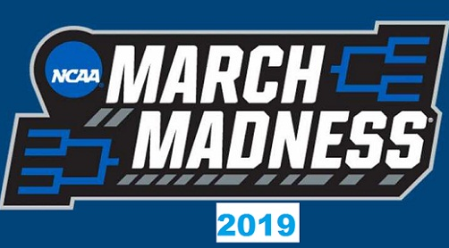 March Madness 2019: NCAA Conference tournament Schedule dates, time, Live TV Coverage.