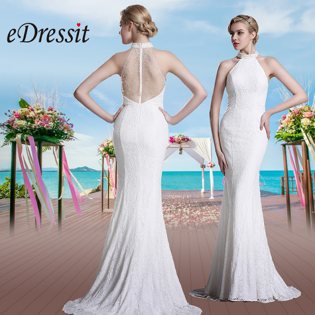 http://www.edressit.com/white-lace-halter-mermaid-evening-bridal-dress-x00161307-_p4673.html
