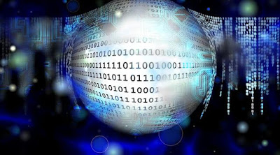 Serangan Puncak DDoS Kuartal Pertama 2017 Meningkat 26 Persen