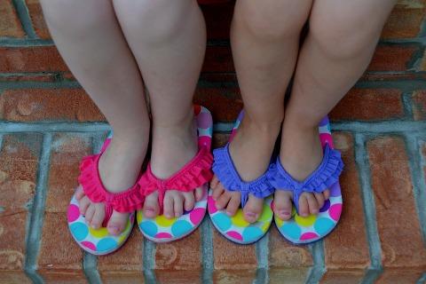 flip-flops-my-list-mag