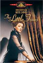 Watch The Little Foxes Online Free in HD