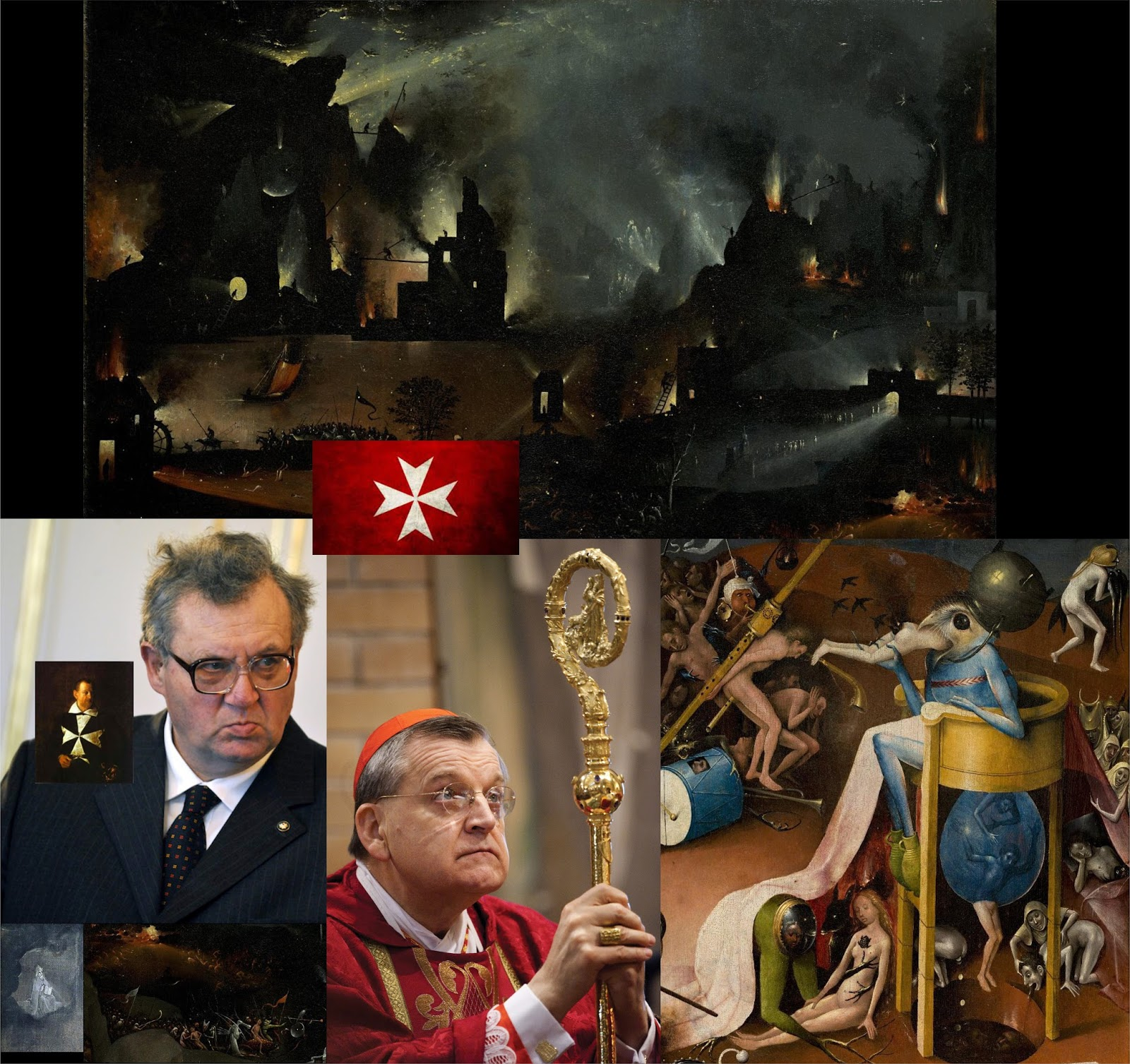 in knights of malta land is spiritual fascism in retreat galactic connection. Black Bedroom Furniture Sets. Home Design Ideas