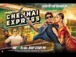 film india bollywood terlaris tersukses tertinggi di dunia sepanjang masa 3