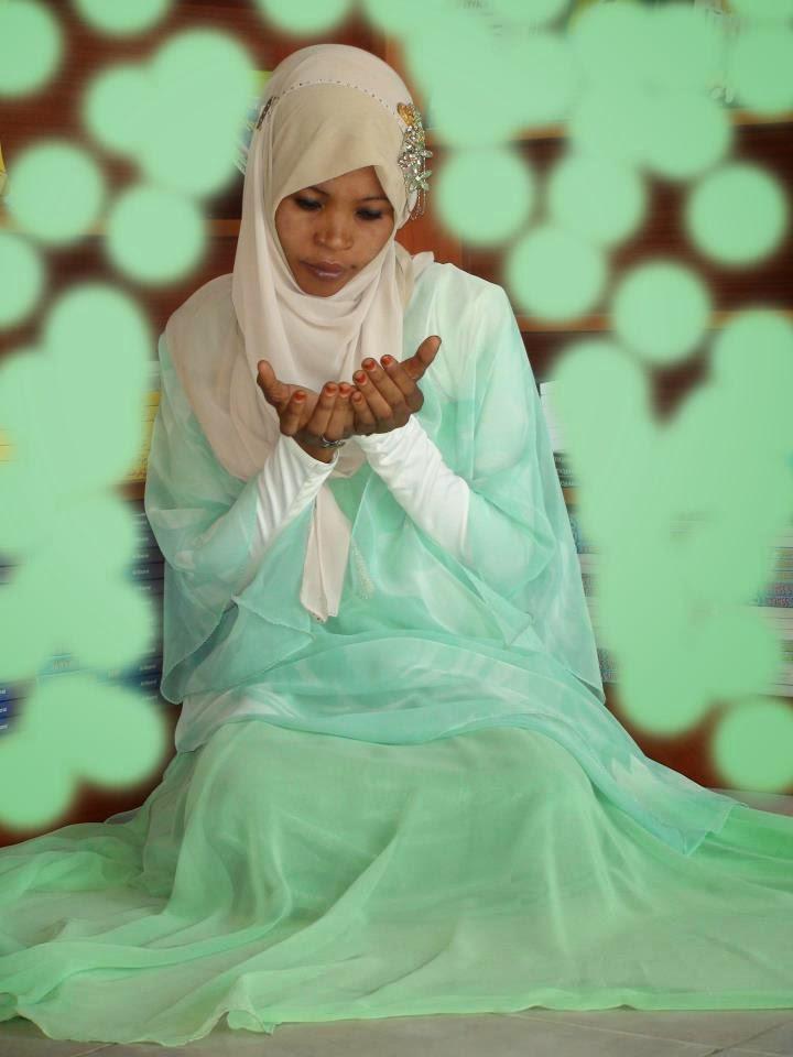 Qaswida | Arafa abdilah - Jina langu Ramadhani | Download