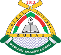 FUGusau 2017/2018 1st Merit Batch Admission List Out