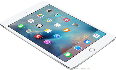 iPad obsesión de Apple