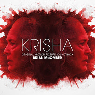 krisha soundtracks