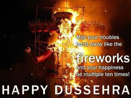 Dussehra 2012 Special Wallpapers Amp Photos Wonderful Art