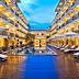 Daftar Hotel di Jimbaran Bali