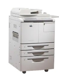 Download HP LaserJet 9065mfp Printer Drivers For Windows