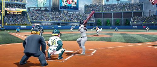 super-mega-baseball-2-game-pc-ps4-xbox-one