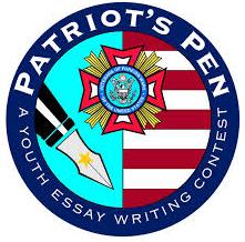 patriotism essay contest 2013