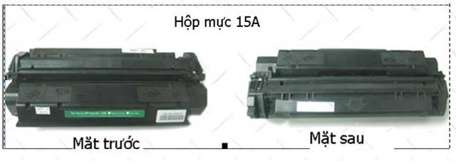 hop muc in hp 15a