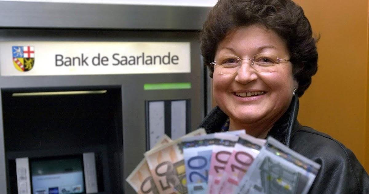 Saarland-f-hrt-den-Euro-ein