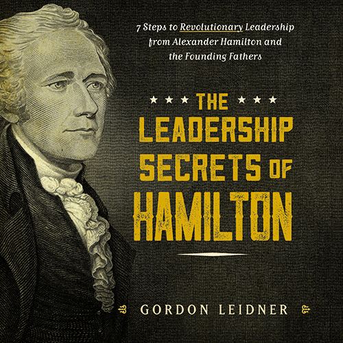 the intellect and determination of alexander hamilton the strong attributes of the founding father o A discussion of the constitutional topic of the constitutional convention skip to alexander hamilton he had all the characteristics that a person such as.