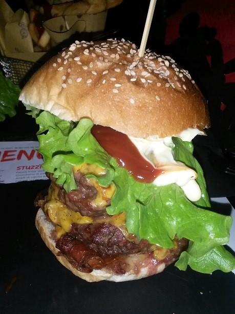 hamburger paddock iseo