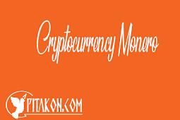 Berencana Untuk Perdagangan Cryptocurrency Monero? Inilah Dasar-dasar Untuk Memulai Anda