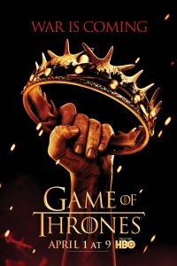 Download Game Of Thrones Season 2