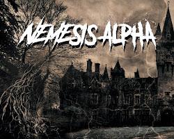 скачать 7 days to die alpha 9.3 через торрент 32 bit русская версия