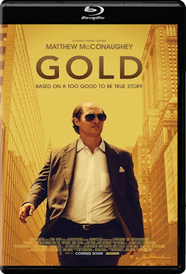 Gold 2017 HD 1080p Latino