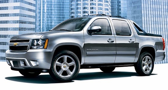 2016 Chevy Avalanche >> Carreleasse 2016 Chevy Avalanche Redesign Discharge In