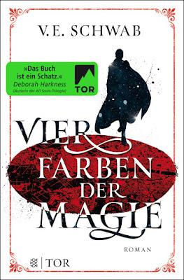https://uebermorgenwelt-buecher.blogspot.de/2017/05/wer-hat-angst-vor-dunkler-magie.html