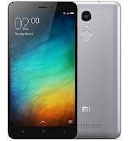 Xiaomi Redmi Note 3 harga 1.5 juta