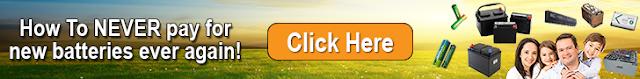 http://cpnking1.ezbattery.hop.clickbank.net/?x=vsl3