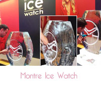 Ice Watch : la nouvelle collection