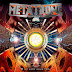 Metatrone - Eucharismetal (2016 - MP3)