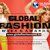 GLOBAL FASHION WEEK AND AWARDS--- OFFICIAL MEDIA PARTNERS, FOW24NEWS.COM
