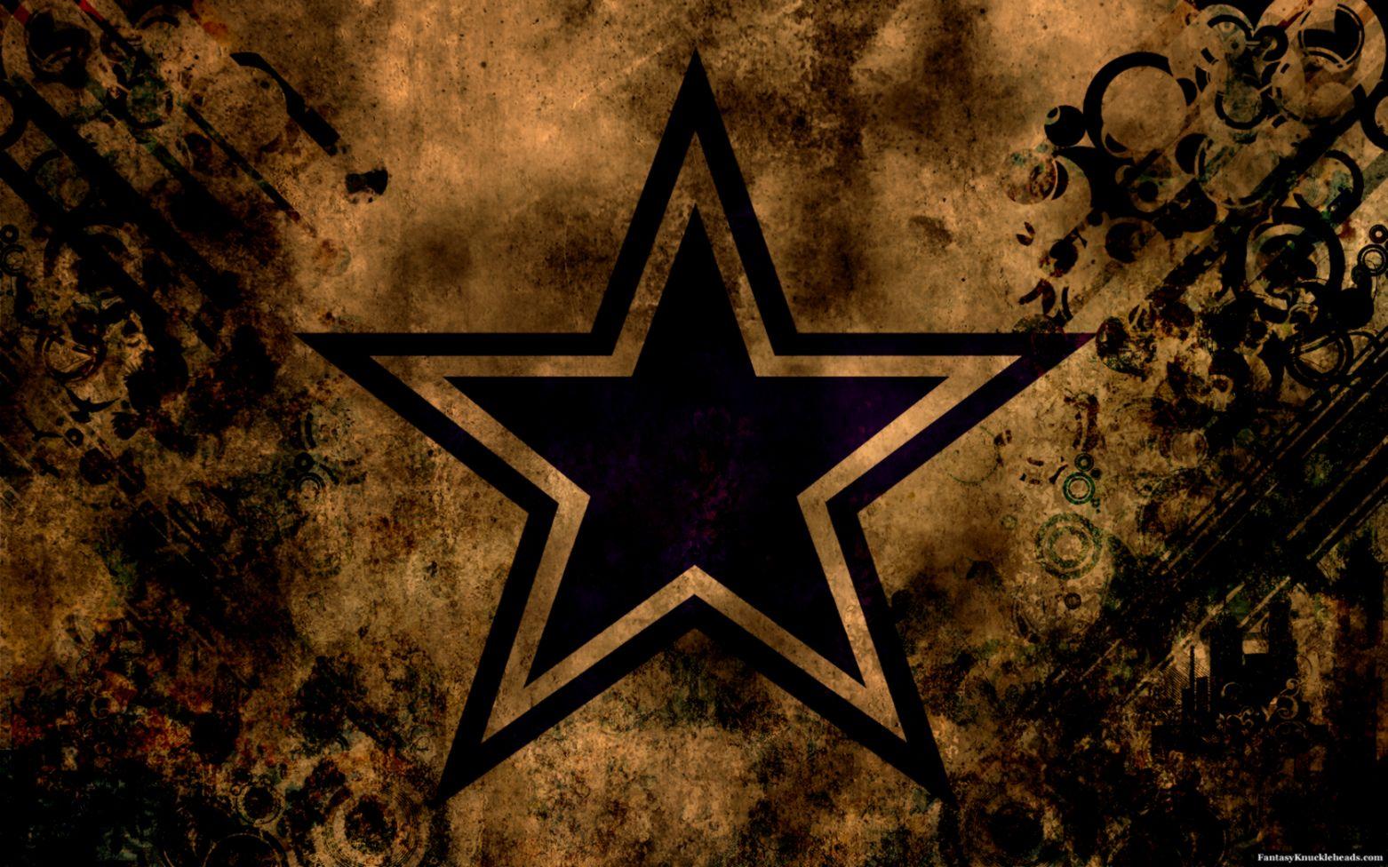 hd wallpaper dallas cowboys