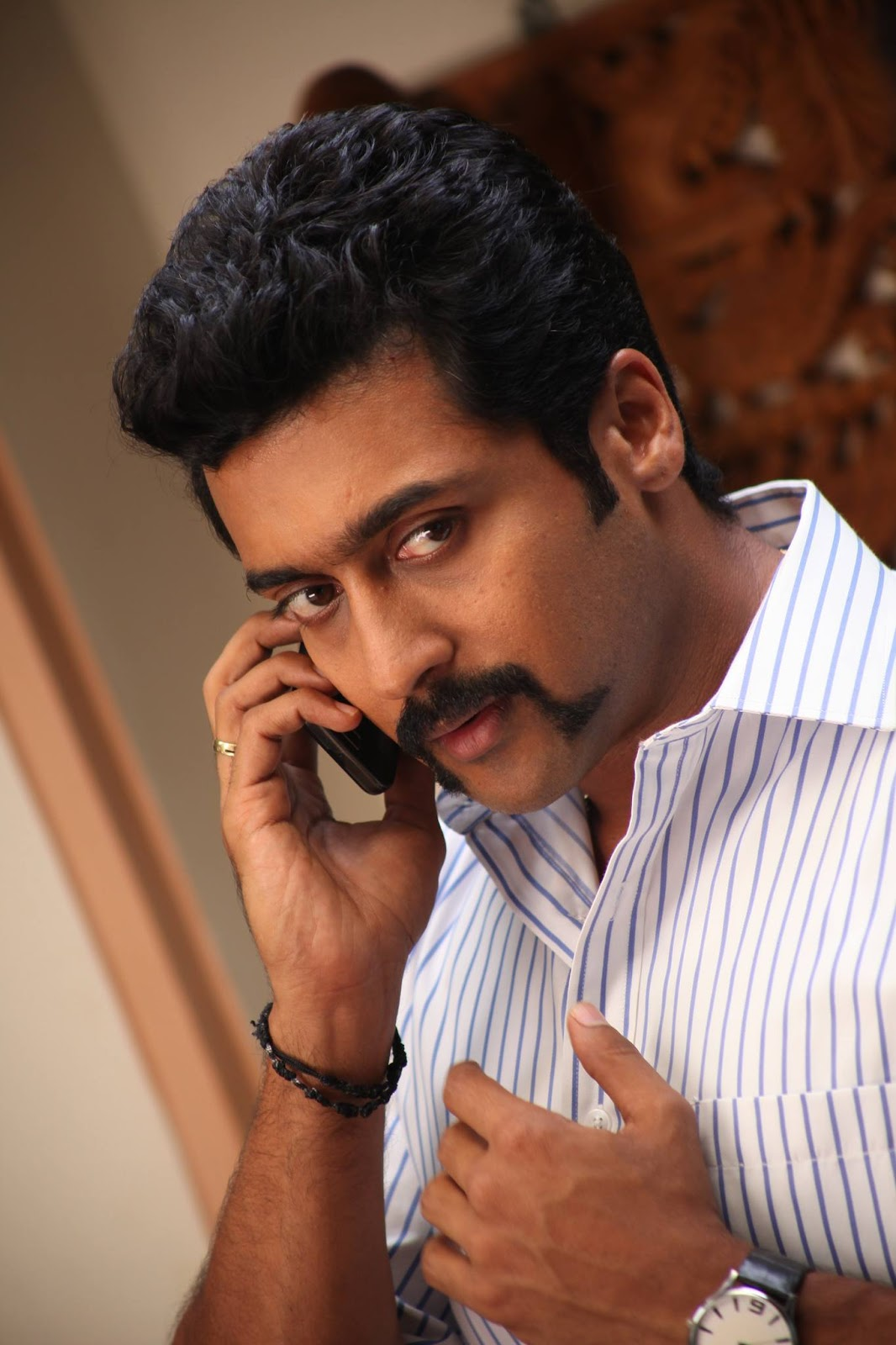 Singam surya wallpapers free download labzada wallpaper source singam 2 singam yamudu2 exclusive hd images actor surya masss thecheapjerseys Gallery
