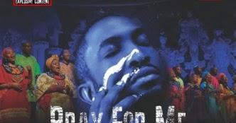 New Video: Darey - Pray For Me Ft Soweto Gospel Choir
