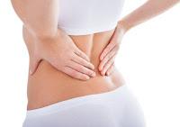 मांसपेशियों में दर्द (Muscle Pain)