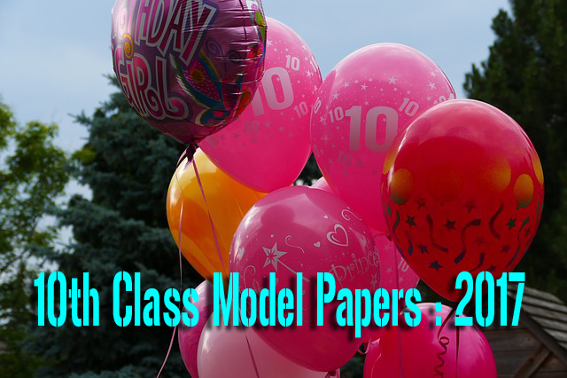 10th-class-model-papers
