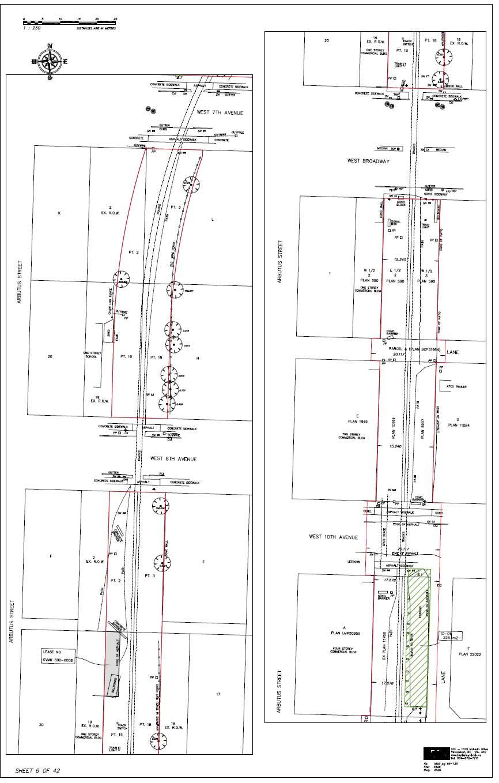 wiring diagram chinese atv images chinese atv wiring harness wildfire 110 atv wiring diagram nilzanet [ 866 x 1358 Pixel ]