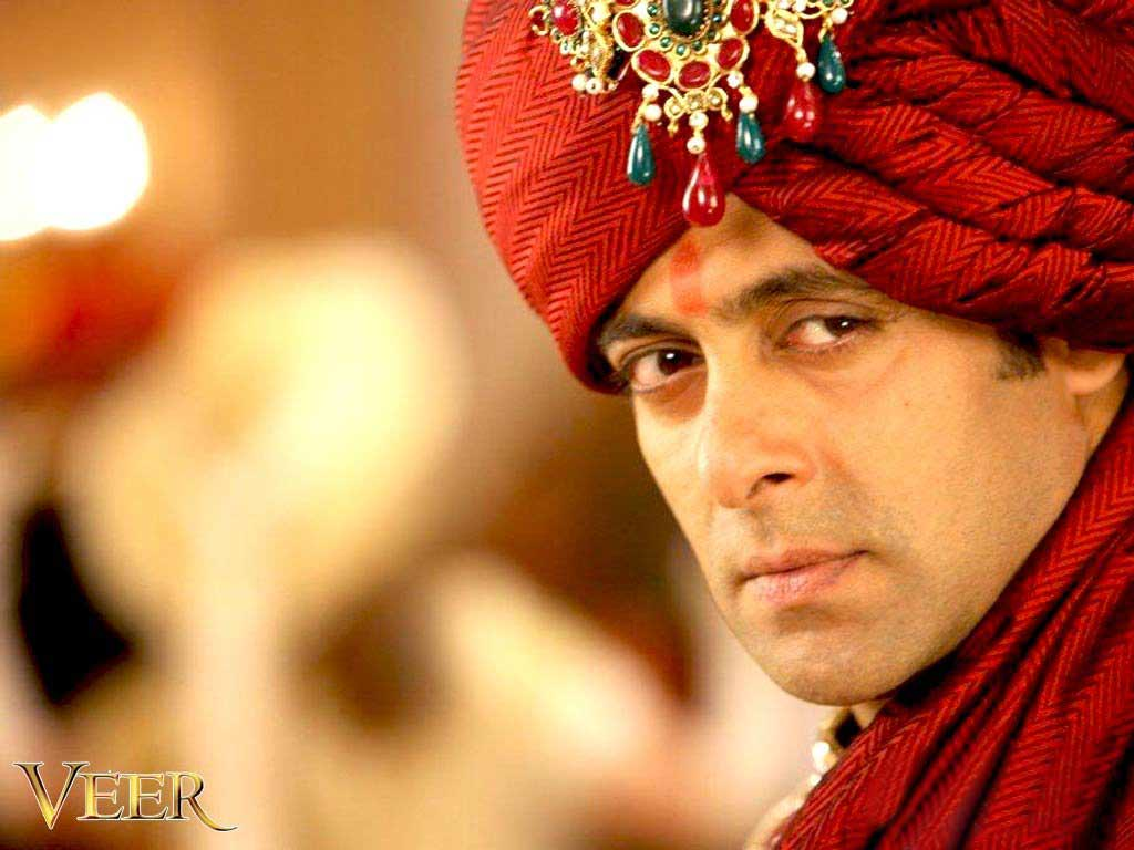 Free Wallpapers: Salman Khan Latest HD Wallpapers