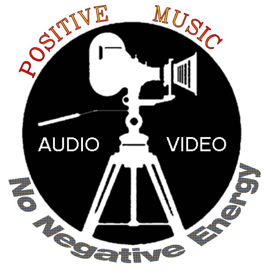 Music Label Profile: All About Positive Music - Dewordz | Christian