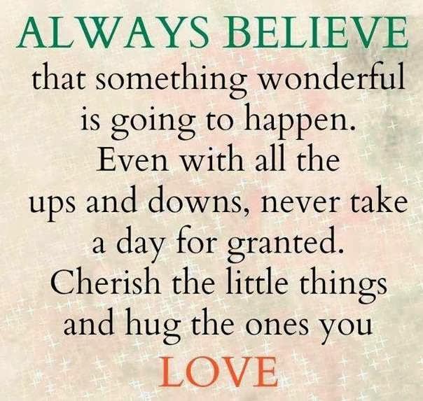 Always Believe Something Wonderful: CHODAVARAMNET: ALWAYS BELIEVE THAT SOMETHING WONDERFUL IS