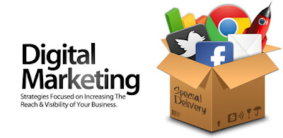 SEO Services in Amritsar - Digital Keshav