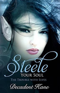 Steele your Soul