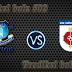 Prediksi Akurat Everton vs MFK Ruzomberok 28 Juli 2017