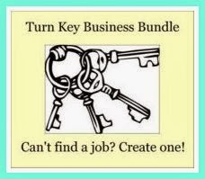 Premium Turn Key Business Bundle