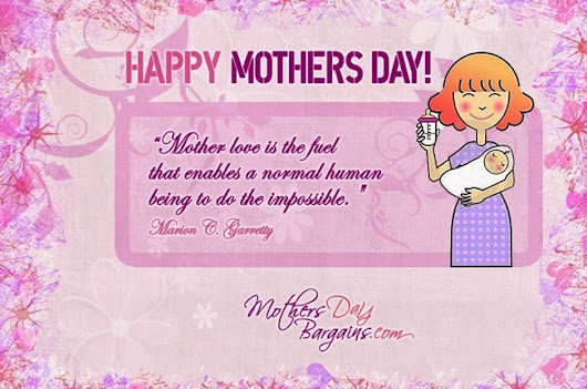 short mothers day poem quotes pictures true lines about mother