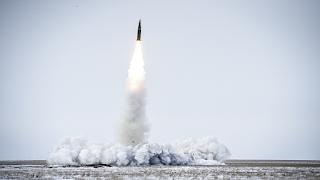 أين يقع أفضل موقع لاطلاق الصواريخ في العالم؟