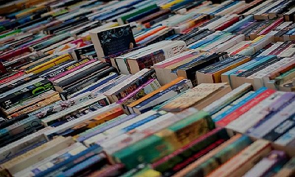 berburu-buku-islami-di-islamic-book-fair-ibf-2017-vimelokacom