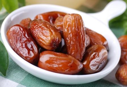 belum begitu dikenal alasannya pada umumnya buah ini banyak dikonsumsi secara eksklusif 20  Cuka Kurma Untuk Kesehatan Dan Kecantikan