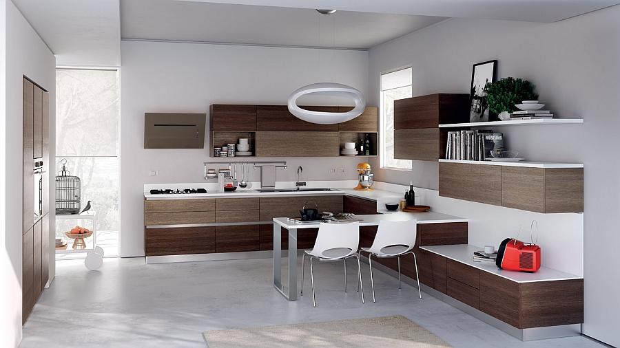 dapur kecil minimalis type 36%2B11